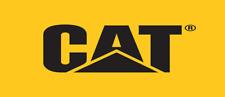 Caterpillar CAT B26 dual SIM Outdoor Rugged Mobile Phone 512MB Black