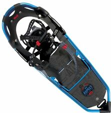 Atlas Aspect Snowshoes 28inch Blue