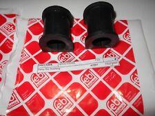Energy Suspension 1.5101R SUZ SWAY BAR SET