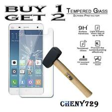 For Xiaomi Mi 4 LTE - 100% Genuine Tempered Glass Film Screen Protector Cover