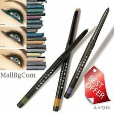 NIB Avon True Colour Glimmerstick Eyeliner Diamonds Shine 24 Colours Available