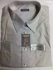 New Eterna Excellent Shirt 100% Swiss Cotton Long Sleeve SALe RRP £46.95