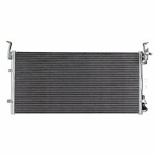 New Condenser For Hyundai Sonata XG350 Kia Magentis Optima 2.4 L4 2.7 3.5 V6