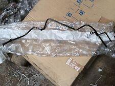 Original Peugeot 306 GTI XU10J4RS 1505L9 Tubo De Combustible Unión de reciclaje de vapor nla