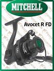Mulinello Mitchell AVOCET R FD 2+1 cuscinetti spinning bolo match