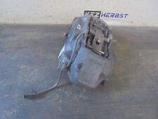 pinza de freno delantero derecho VW Touareg II 7P 7P6615106AE 3.0TDi 193kW CVV