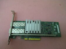 Intel E36065-03 PCI, PCI-E Dual port network server