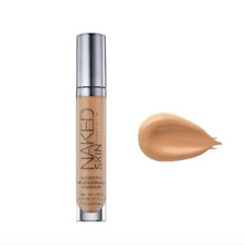 Urban Decay Naked Weightless Complete Coverage Concealer -MED-LIGHT NEUTRAL