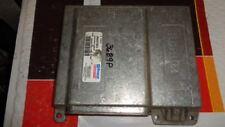 Engine ECM Electronic Control Module Fits 79-87 XJ6 18058