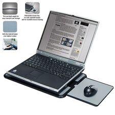 Portable Lapdesk (LAP005)