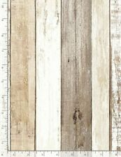 Weathered Wood Home coordinate C7178 Multi Timeless Durable Cotton Fabric