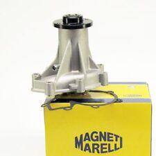 Wasserpumpe MERCEDES-BENZ Sprinter 2-T 3-T 4-T Vario Vito T1 V-Klasse