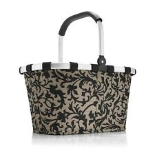 Reisenthel BK7027 Carrybag Baroque Taupe D