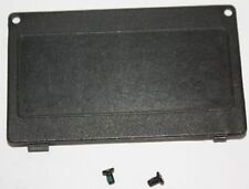 Compaq EVO N610C Wifi Wireless Cover 268616-001 WORKING