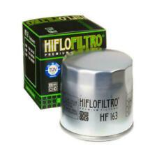 Oil  Filter  BMW R 1100 K 75 R 1150 K 100 K 1200 K 1100 R 1200 C K 1 R 1200