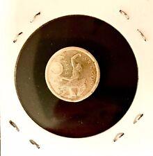 SPAIN 5 PESETAS Coin • 1994 ARAGON • CIRCULATED