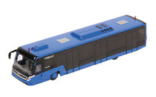 NZG 981-20 1:87 Cobus 3000 Airport Bus