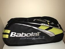 Babolat Pure Aero 12 X Pack Thermal Tennis Racquet Bag