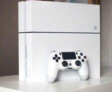 "Carcasa completa Blanca para PS4 ""Fat"""