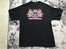 New Vince Neil Motley Crue tour shirt Large