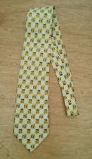 cravate Mickey Unlimited Disney Pluto