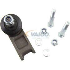 VAICO Trag-/führungsgelenk V50-0023 Saab ,900 I