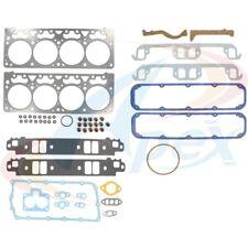 Engine Cylinder Head Gasket Set Apex Automobile Parts AHS2061