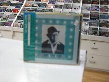 BILLY VAUGHN CD JAPAN