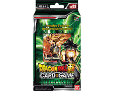 Sealed Collectible Card Game Decks & Kits