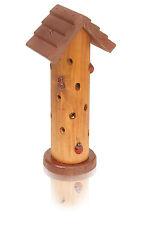 - Wildlife World Ladybird Tower 5022506012641