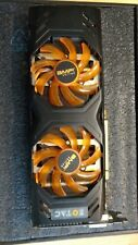 Nvidia GTX 770 2gb Video Card