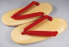 Kyudo Setta (Japanese Traditional Sandals) For Women Size L