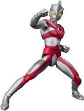 NEW ULTRA-ACT Ultraman A ULTRAMAN ACE Action Figure BANDAI TAMASHII NATIONS