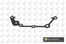 distribución Superior Funda Obturador Juego Apto Hyundai Kia CA101