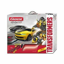 Carrera Modellbau-Rennbahn- & Slotcar-Komplettsets