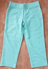 BNWOT Christine Alexander 3/4 pants!! Size M!!