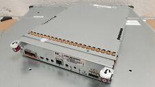 HP MSA 1040 8Gb Fibre Channel FC SAN Controller 758366-001 8Gbps