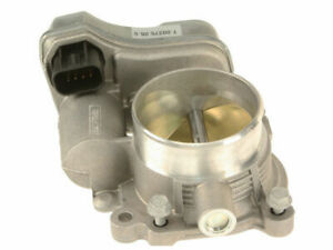 For 2006-2007 Chevrolet HHR Throttle Body Pierburg 87965DT 2.4L 4 Cyl
