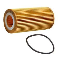 Ford Focus Kuga Mondeo Mondeo Turnier S-Max Volvo C30 C70 - Crosland Oil Filter