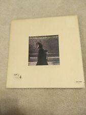 After The Gold Rush - Neil Young Hmv Limited Edition Numbered Ultra Rare! Cd box