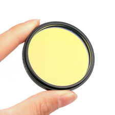 "OPTOLONG 2"" L-Pro Filter Suitable for visual observation and astrophotographyNEW"