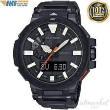 NEW CASIO watches PROTREK MANASLU PRX-8000YT-1JF JAPAN EMS F/S