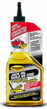 Rislone Jack Oil with Stop Leak