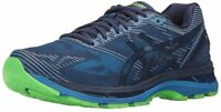 ASICS Mens Gel-Nimbus 19 Lite-Show Running-Shoes- Pick SZ/Color.