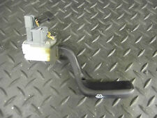 2002 SAAB 93 9-3 2.0 CONVERTIBLE WIPER STALK 5354162
