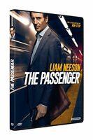 The Passenger / DVD NEUF