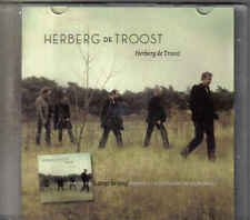 Herberg De Troost-Herberg De Troost Promo cd single