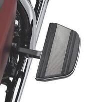 Espejos Harley-Davidson color principal negro para motos