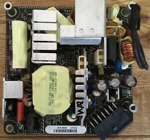 iMac Intel 21.5-inch Aluminium Power Supply 2009-2011 A1311 614-0445 614-0444