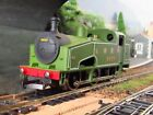Lima LNER J50 8920 Tank Engine OO Gauge Boxed Excellent Condition